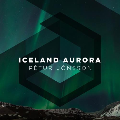 Iceland Aurora - OST