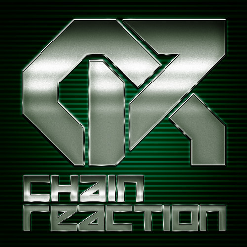 Chain Reaction & Warface - Execute (Official Megabase Anthem 2014 )