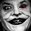 Evil Circus Previuw!!!