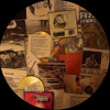 A Christmas Mix Of Swaps - Mixed By Dan Shoebridge.mp3
