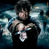 THE HOBBIT  THE BATTLE OF THE FIVE ARMIES - Double Toasted Audio Review 1