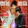 Chaba Souad -Fi Dar Chra3 -By Nasro Solo
