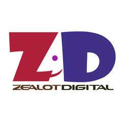 ZD 忙線語音