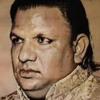 Hai Kambakht Tu Nein Pi Hi Nahi (original) - Aziz Mian