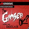 DEELAX @ PODCAST GUESTMIX-  IM GIOSER OK  17th DECEMBER 2014 [EDM & MELBOURNE BOUNCE]