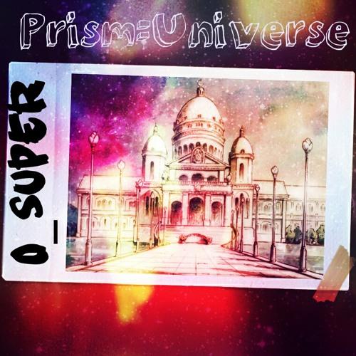 M.P.U(moon.prism.universe.)
