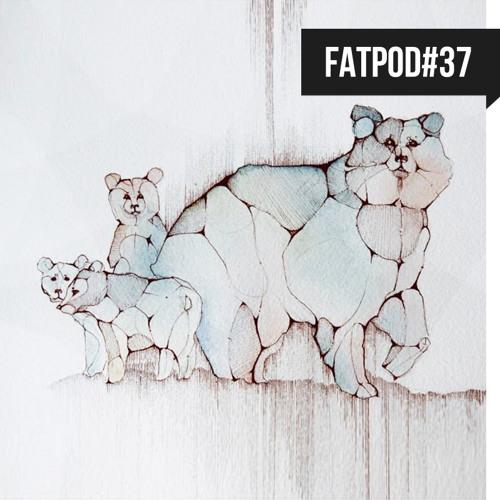 FATPOD-37 - Hans Nitzsche