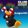 Club Penguin Music OST Soundtrack- Merry Walrus Party - Ring In The Cheer (Igloo Music 2014)