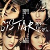 SISTAR - Crying Song Cover