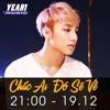 [ New Beat ] Chắc Ai Đó Sẽ Về - Sơn Tùng MTP [ From OFFICIAL M/V]