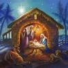 Favorite Songs of Christmas: Silent Night