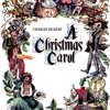 "Home video: Two musical adaptations of Dickens' ""A Christmas Carol"""