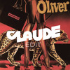 Download Oliver - Everybody's Want To Be The Boss (Claude Edit)[Free Download] Mp3