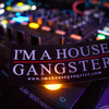 IAHG LIVE 04 | MARK FARINA LIVE @ I'M A HOUSE GANGSTER @ BPM 2014