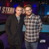 Stern Show Clip - Howard Talks To Seth Rogen & James Franco About The Sony Pictures Hack