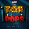 Mashup-Germany - Top of the Pops 2014 (Days and Nights)