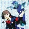 Persona 3 OST - Aria Of The Soul (Velvet Room)
