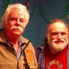 Free Download Tom Rush Voices - WMBR studio, December 16, 2014 Mp3