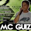 MC GUIZIN - AS MINAS DO ALEMÃO FAZ UM SEXO GOSTOSO [ DJ CRISTIAN ]