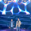 Download محمد شاهين و مينا عطا - ميدلي اغاني كارم محمود   البرايم 14 - ستار اكاديمي 10 Mp3