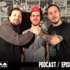 Bridge Nine Podcast - Episode 8
