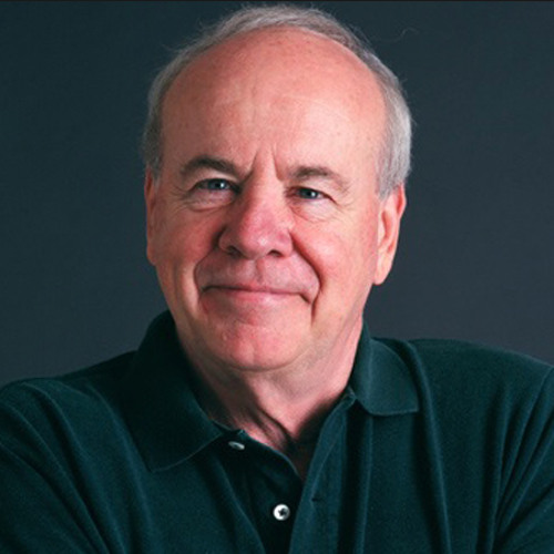 Tim Conway-The Jim Parisi Show