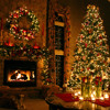 Christmas Piano Medley