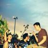 Syurga Cinta  - Ada Band Cover By Ali Toenk