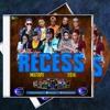 Dj Chigga Recess Mixtape 2014 Ft. I-Octane,Vybz Kartel,Alkaline,Prince Pin,Mavado,Gully Bop