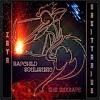 9.Zaya Sagittarius - Easy Prod By DRMZBeatz (RapChild SoulMusic)