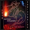 11.Zaya Sagittarius - Beyond The Rim Of Sport Prod By Oso Fye Beatz