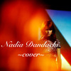Rouge Ardent ~ Axelle Red ♫ Nadia Dandachi cover