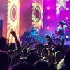Ed Rush & Optical w/ MC Armanni Reign - Movement Detroit 2014