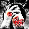 JOE ZAY - O My God FREE DOWNLOAD