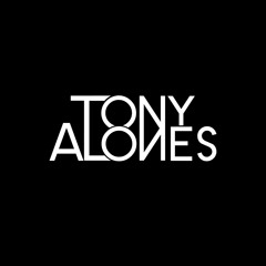 SoulFul House #1 Saint-Tropez by Tony Alones