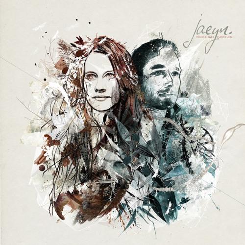 Nicole Jaey & Harry Jen - Glow