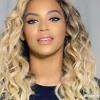 Beyonce - Drunk In Love (Lyrics On Screen)