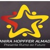 Janira Hopffer Almada: the woman tipped for top position in Cape Verde