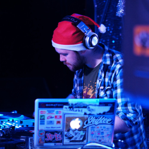 Radio 1 Rob Da Bank Christmas Spesh