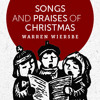Songs and Praises of Christmas: Mary - BB 2014 12 22