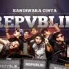 Sandiwara Cinta - Repvblik cover Valentcio