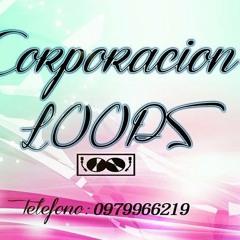 Musica _Disco_ Cambio_ A_ Tecno_ Antiguo_((Corporacion Loops))