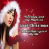 Florence and the Machine - Last Christmas (Maxim Kuznyecov Xmas Remix) - FREE DOWNLOAD
