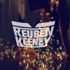 Reuben Keeney x Jasmine Thompson - Sweet Child O Mine mp3