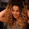 Ella Eyre - What Goes Around Comes Around (Justin Timberlake)