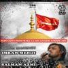 10 - Per Muhammad Ke Nawasey