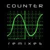 Counter (nsu Remix)