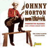 All For The Love of A Girl (Johnny Horton Cover Song)