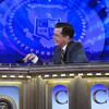 "Saying goodbye to ""The Colbert Report"""