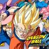 Dragon Ball Kai Opening - Kuu Zen Zetsu Go ( Cover español )